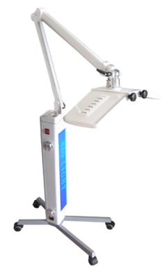 Photothérapie par Photomodulation