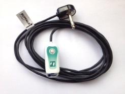 Activateur automatique avec son cable