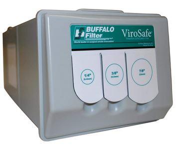ViroVac Filter VS353