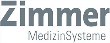 Zimmer Medizinsysteme logo