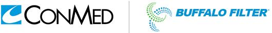 Buffalo Filter Logo